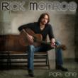 Rick Monroe's NEW EP, Part 1 will be available May 1