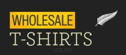 wholesale-blank-tshirts