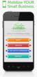 LocalizeAustin Introduces MobilizeAustin: Mobile-Friendly Websites for Austin Small Businesses