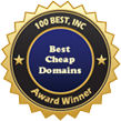 Name IT - Best Cheap Domain Names