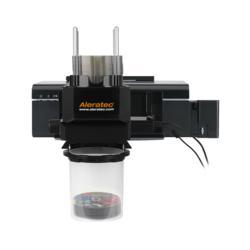 Aleratec-RoboJet-Disc-AutoPrinter-with-Continuous-Ink-System-part-360105