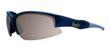 MAXX HD Sunglasses  has Begun Shipping MLB® Yankees Logo...