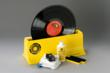 Spin-Clean® Record Washer MKII