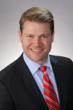 Brian Sullivan has been appointed Vice President, National Accounts, for NationaLease.