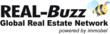 Real-Buzz.com The Global Real Estate Network
