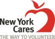 newyorkcares.org