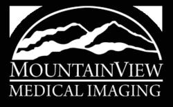 Mountainview Medical Logo