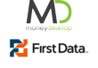 First Data Partners with MoneyDesktop to Enhance Online Banking User Experience