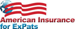 American Insurance for Expats