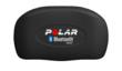 Polar H7 Bluetooth Transmitter Offers Heart Rate For Razr Droid and iPhone 4S