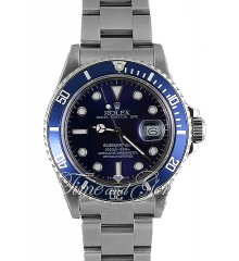 Time and Gem Rolex Luxury Watches on Valentine's day special  1-888-658-5595