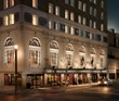 Francis Marion Hotel Announces The Civil War Sesquicentennial Package