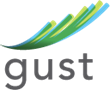 Gust Names BoardVitals Winner of Startup Contest CATAPULT NYC