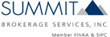 Summit Brokerage Services Voted Highest-Rated Independent...