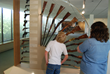 True West Magazine Names Cody Firearms Museum in Annual Top Ten Museums List