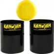 KanJam Hits the Shelves at the Made In America Store for the Warmer...