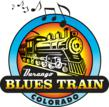Durango Blues Train