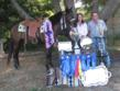 Gaited Horse Clinic Featuring Erin Stevens to Be Held May 5-6 Near...