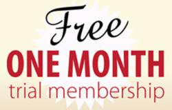 1 month FREE trial membership from www.katiescards.com