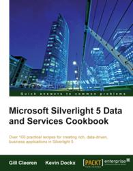 Silverlight, microsoft silverlight 5 beta