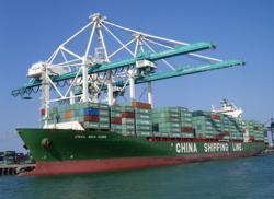 Global Fastener Importers