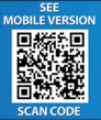 Facebook Page mobile friendly url by TabSite.com