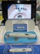 Diaton tonometer - tonometry Through Eyelid Pen
