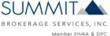 Summit Brokerage Services