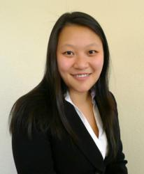 Dana Chen, promotion, Foundation Financial Group, Dallas