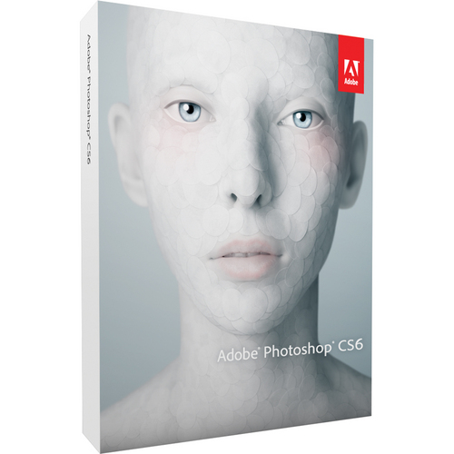 adobe photoshop cs6 for sale