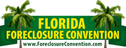 Florida Foreclosure Convention | Ryan Bush Speaks April 22, 2012
