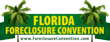 Internet Marketing for Real Estate Expert, Ryan Bush, to Speak at Foreclosure Convention in Florida April 22, 2012