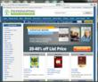 Christian Online Book Store