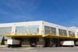 Drop Shipping Distribution Warehouse