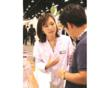 Tangut @ Natural Products Expo West Introducing Product Line During Pre-launch of Tangut USA