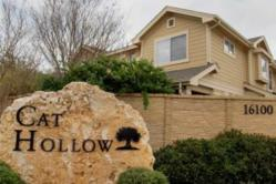 Association Management, Inc. Selected to Manage Cat Hollow Community