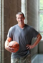Chris Herren, Drug Awareness, NBA, Boston Celtics