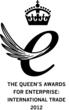 Whizz Education wins the Queens Award for International Trade
