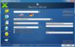Options menu - ProtectStar Data Shredder 3.0 Pro
