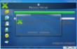data wiping - ProtectStar Data Shredder 3.0 Pro