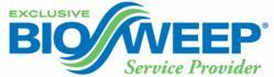 Biosweep Logo