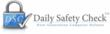 Daily Safety Check Offers Fix for Malware That Could Cause Half a...