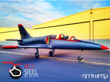 RSJT L-39