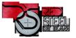 RSJT Logo