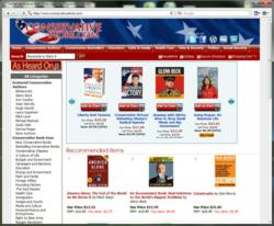 Awesome Bookseller eCommerce Web Stores for the Christian Bookseller and the General Bookseller Markets!