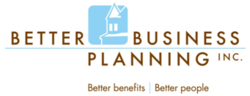 Better Business Planning of Illinois