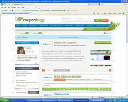 match.com dating websites