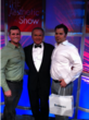 Dr Ordon w Co Founders Dermapen