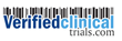 Verified Clinical Trials Selected to Prevent Dual Enrollment in...