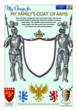Coat of Arms for the Jubilee